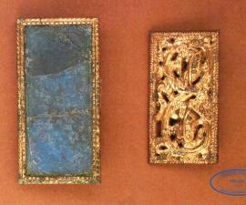 Manufatti Antichi