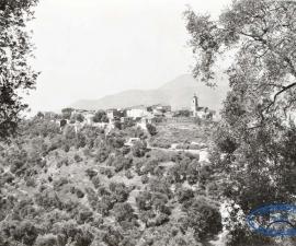 Castellar (Alpi Marittime)
