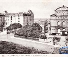 Wimereux
