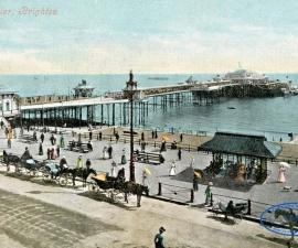 Brighton (Sussex)