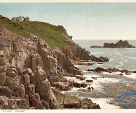Land's End (Cornwall)