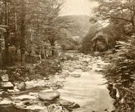 Lynton (Devon)