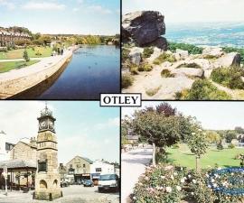 Otley