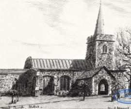 Polstead (Suffolk)