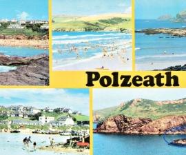 Polzeath