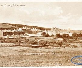 Princetown (Devon)