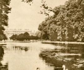 Richmond upon Thames (London)