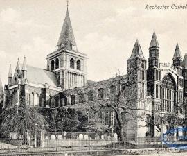 Rochester (Kent)