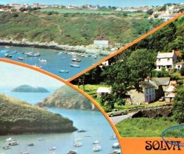 Solva (Pembrokeshire)