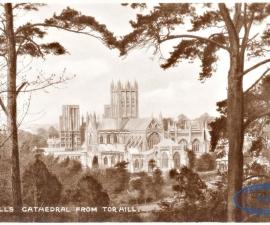 Wells (Somerset)