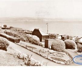 Weymouth (Dorset)
