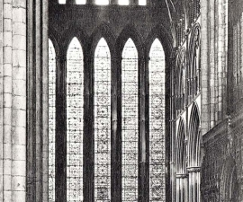 York (North Yorkshire)