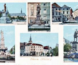 Duren (Rheinl.)