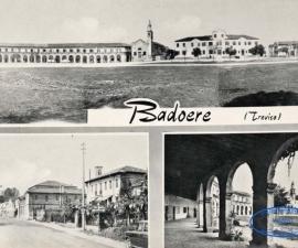 Badoere (TV)