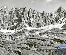 Monti della Conca di By