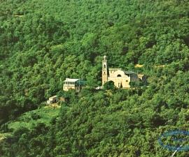 Pannesi di Lumarzo (GE)