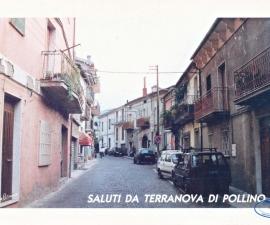 Pollino (PZ)
