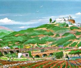 Ibiza (Baleares)