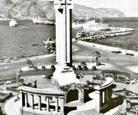 Tenerife (Canarie)