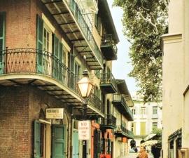 New Orleans (Louisiana)