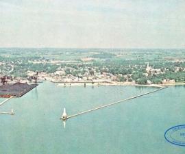 Port Washington (Wisconsin)