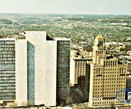 Rochester (Minnesota)