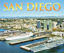 San Diego (California)